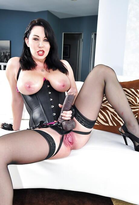 Pornstar Tits Pics